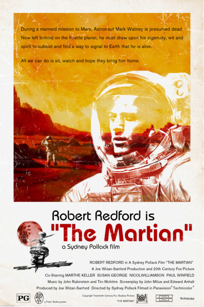 WhatIf-TheMartian-683x1024