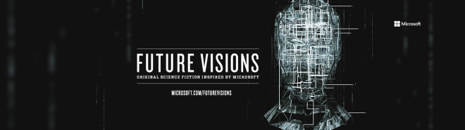 future_visions_machine_learning_web