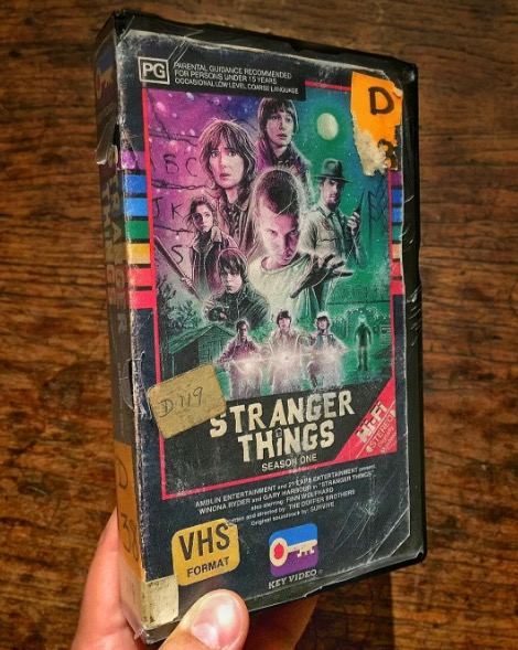 stranger_things_vhs